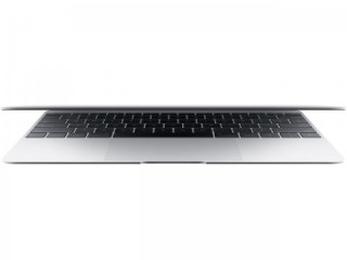 Apple MacBook 1200/12 MLHC2J/A [シルバー] 【送料無料】